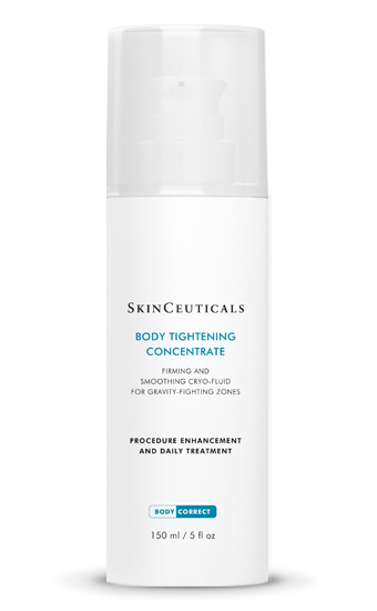 SkinCeuticals Body Correct - Body Tightening Concentrate